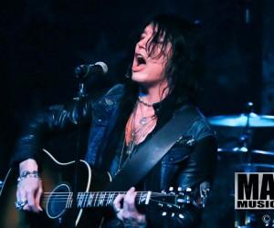 Mayhem Music Magazine Tom Kiefer 22