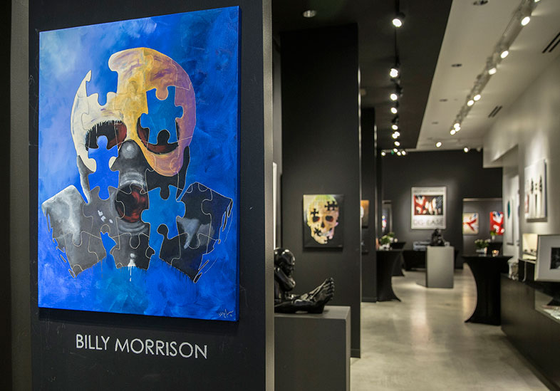 Mayhem Music Magazine Billy Morrison 26