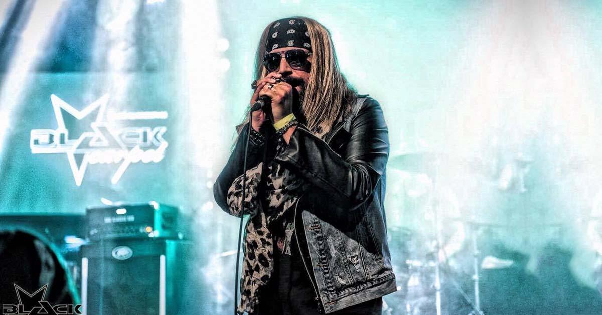 Mayhem Music Magazine Johnny Lima 15