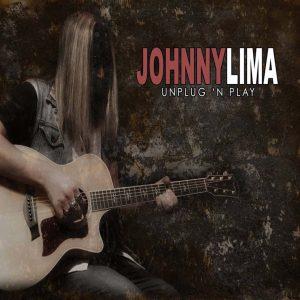 Mayhem Music Magazine Johnny Lima 17