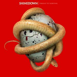 Mayhem Music Magazine Shinedown 30