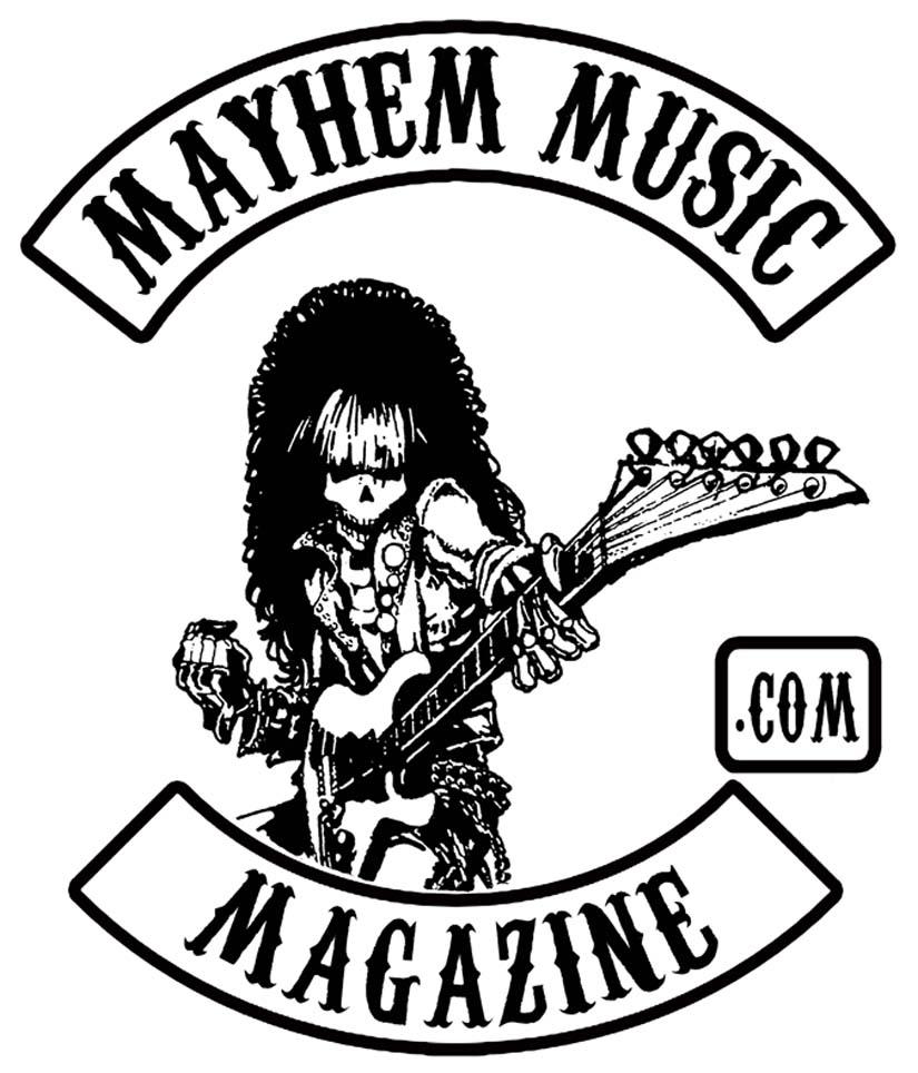 Interviews Archives - Mayhem Music Magazine