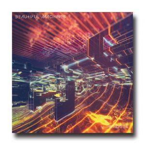 Mayhem Music Magazine Beautiful Machines 11