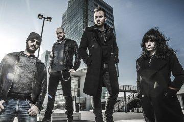 Mayhem Music Magazine Sixty Miles Ahead 10