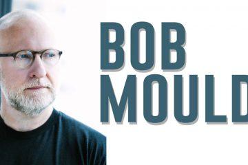 Mayhem Music Magazine Bob Mould 10