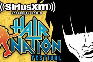 mayhem-music-magazine-hair-nation-10