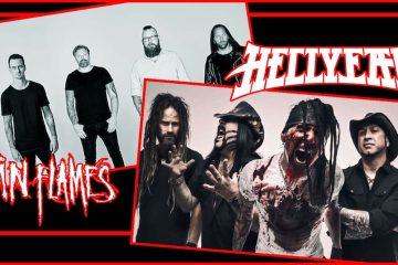 mayhem-music-magazine-in-flames-hellyeah-10