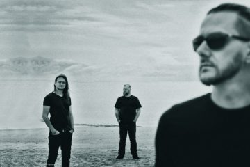 mayhem-music-magazine-riverside-14