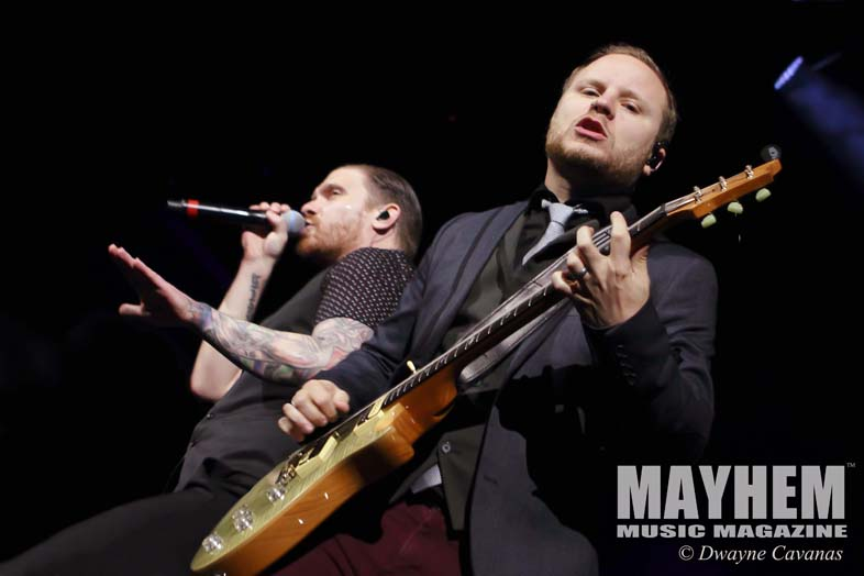 mayhem-music-magazine-shinedown-2016_058-r